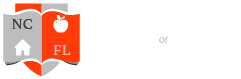 Real Estate School of North Central Florida